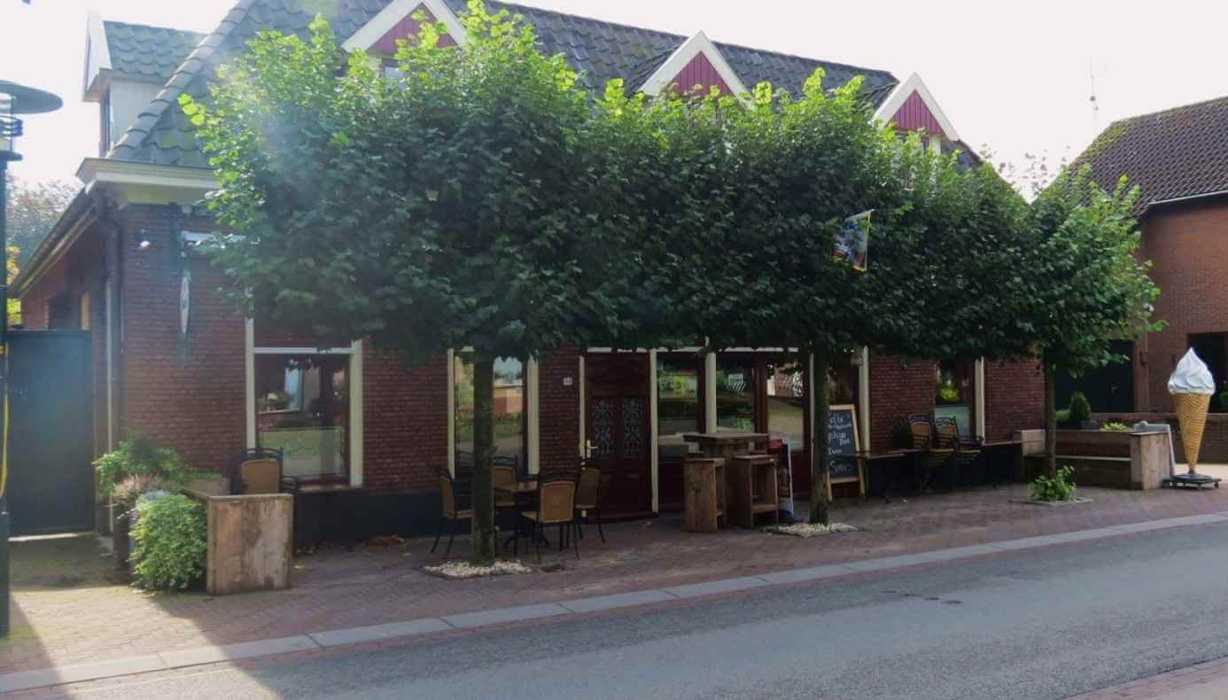 Cafe-zalen-van-Otten