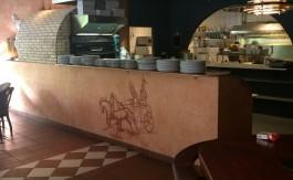 Ruim restaurant te Hengelo ter overname