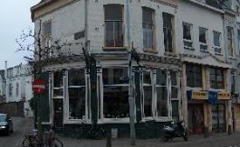 Casco object te Nijmegen