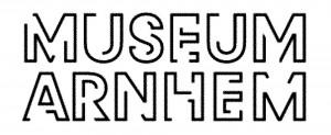 museum-arnhem