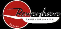 reuvershoeve