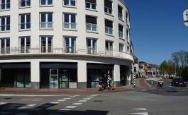 Horecaruimte te Zutphen