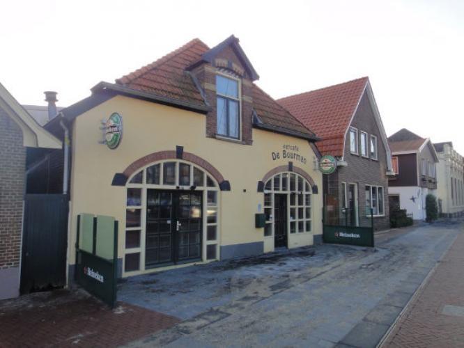 Horeca Gelderland